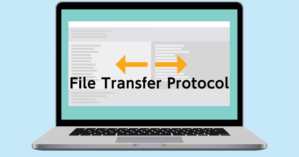 VPSにFTPを可能にするVsftpd設定 | WEB担当者の備忘録