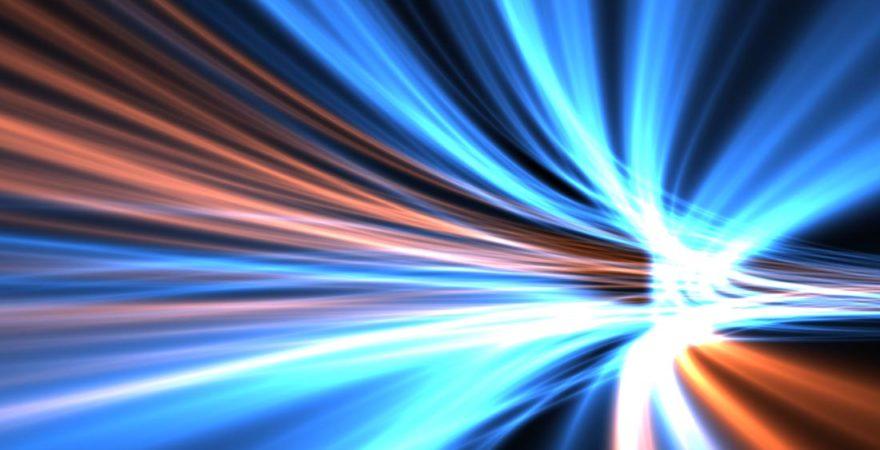 Apache + PHP-FPM + FastCGI(mod_fastcgi)でWordPress高速化