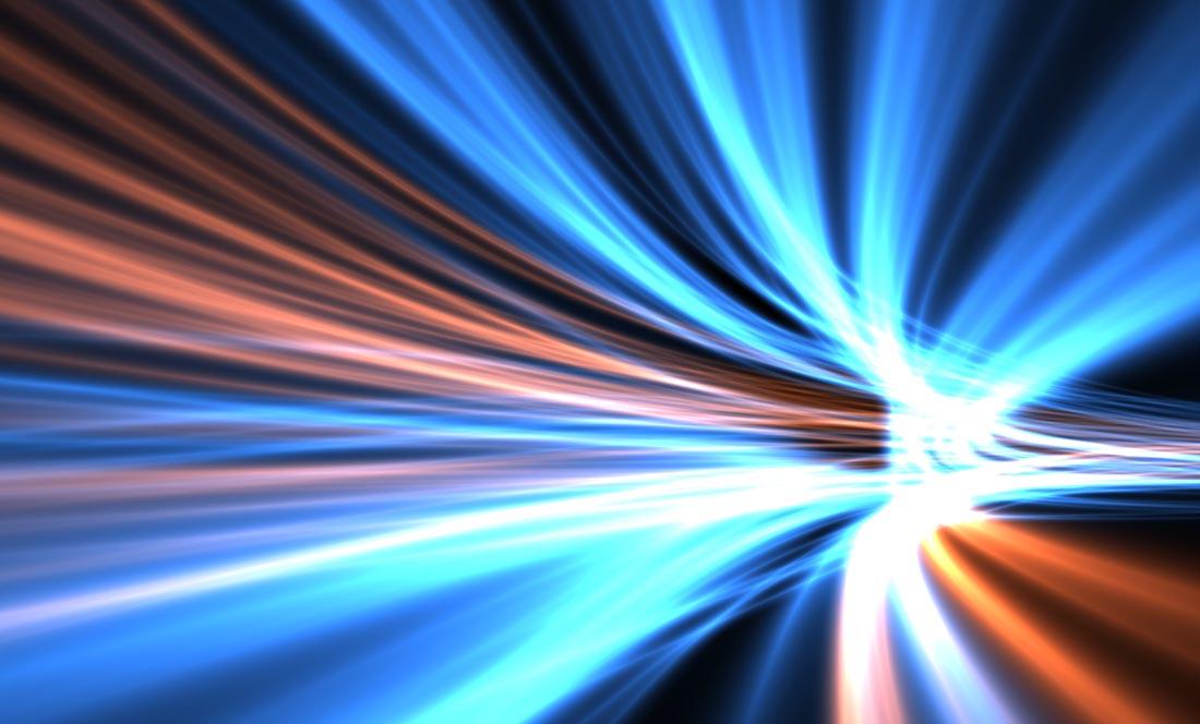 Apache + PHP-FPM + FastCGI(mod_fastcgi)でWordPress高速化 | WEB担当者