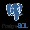 外部DB(PostgreSQL)に接続する方法