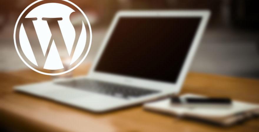 【簡単】WordPressで作成したサイトを、違うサーバーへ引っ越しする。