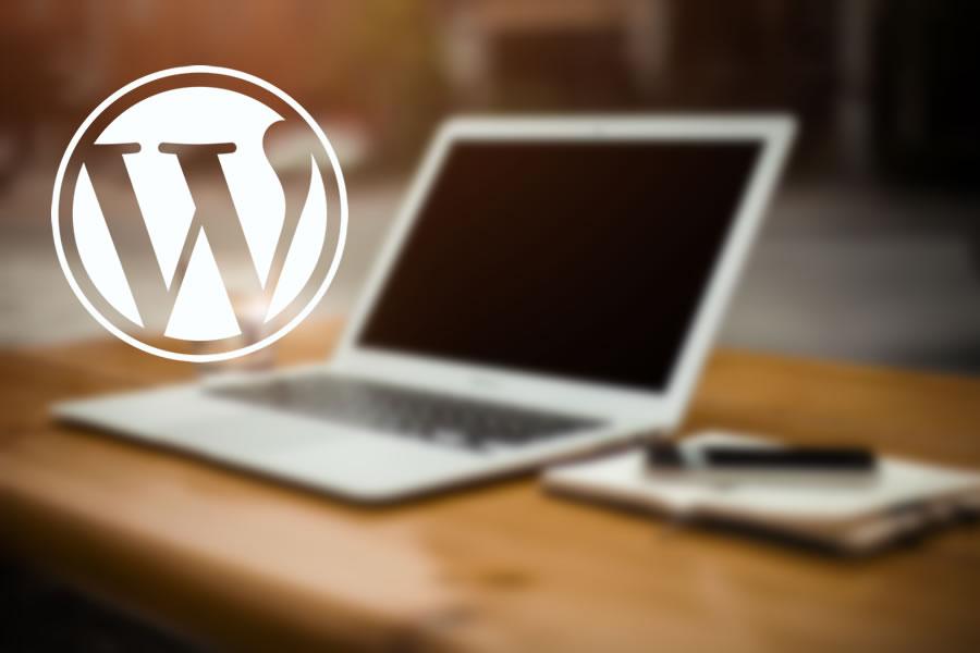 WordPressでスラッグが日本語で自動設定されるのを禁止する