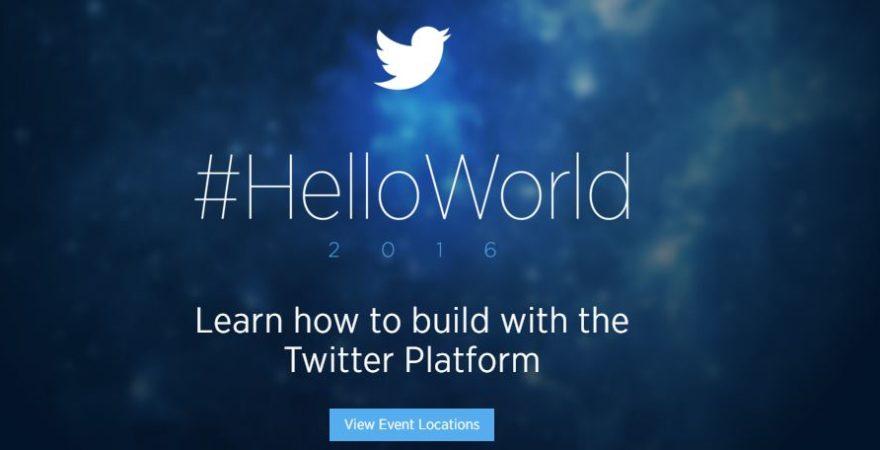 Twitterカードの設定方法 3ステップで簡単