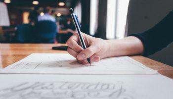 WordPress Related Posts で抜粋時のカッコの3点リーダー[…] を変更する方法