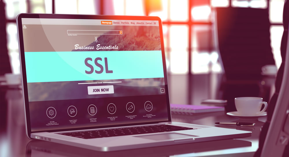 SSLCipherSuiteの設定方法。SSL Server TestでAを取る。
