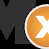 SPF Record Generator - MxToolBox